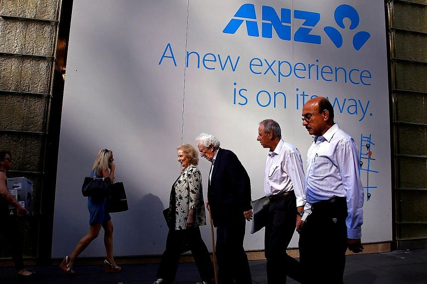 After its latest decision to sell its stake in Shanghai Rural, ANZ shares closed up 1.7 per cent in Sydney. China Cosco Shipping and Shanghai Sino-Poland Enterprise Management Development will buy 10 per cent each in the sale.