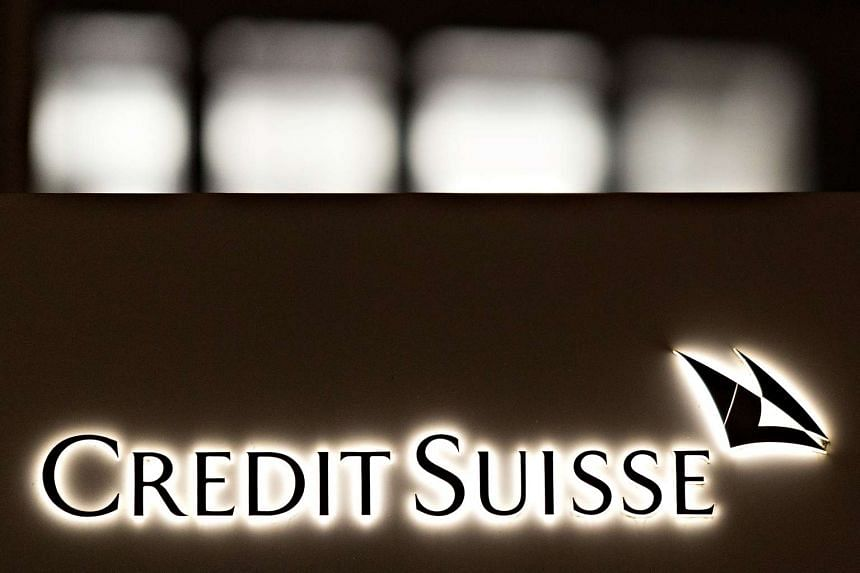 OCBC Bank and its insurance arm Great Eastern Holdings have appointed Credit Suisse as their financial adviser to help them review their options for combined stakes in United Engineers (UEL) and WBL Corp.