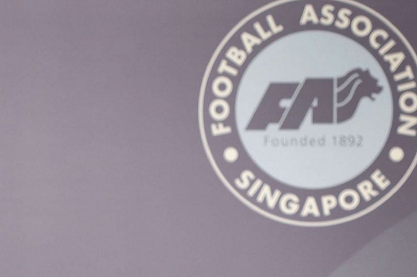 The Football Association of Singapore (FAS) will no longer have direct access to its multimillion-dollar funding from the Tote Board. Instead, the Board will hand the sum to Sport Singapore (SportSG) to administer.