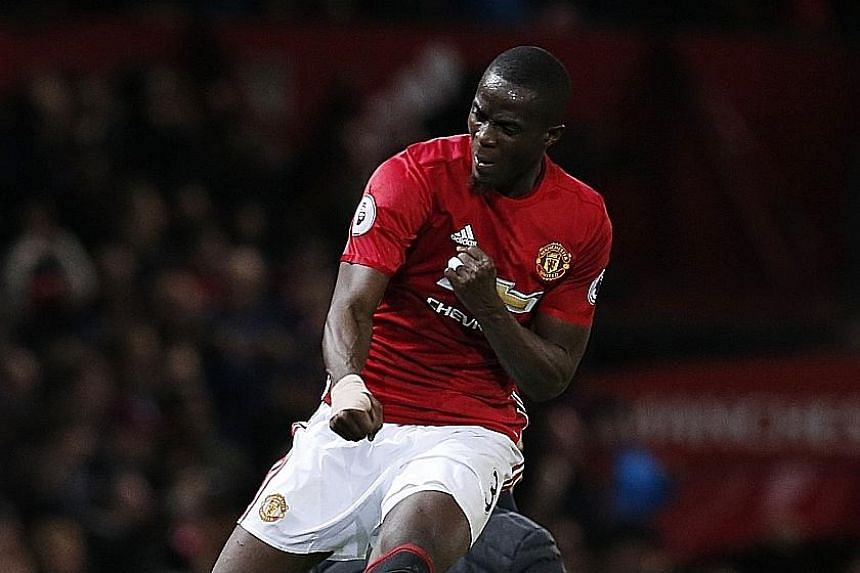 Manchester United defender Eric Bailly will be away with Ivory Coast but Hull, Leicester, Stoke and Sunderland will be worst hit among Premier League teams with three players from each side in the Africa Cup of Nations.