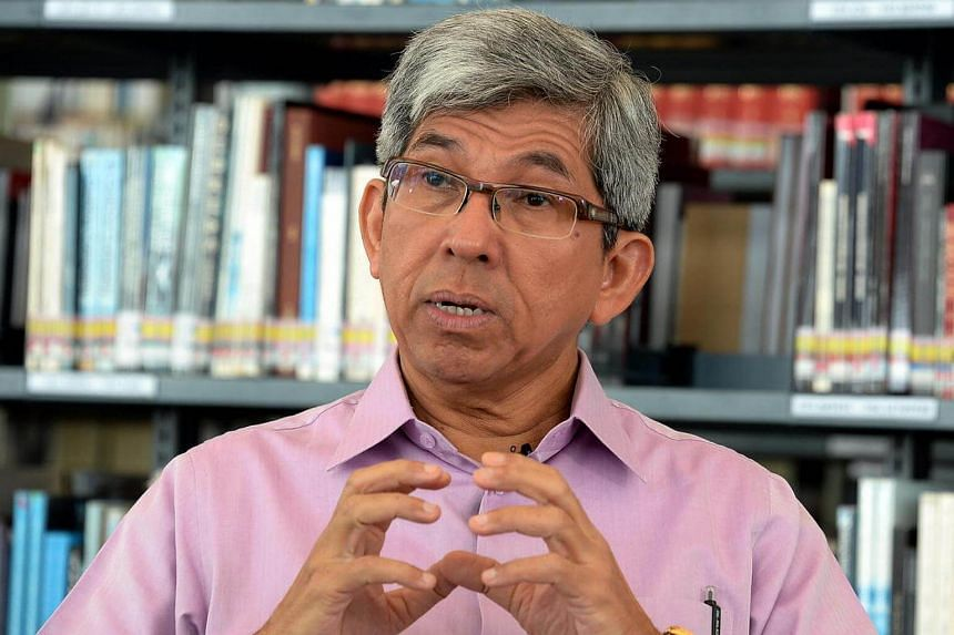 The Films Act and the Broadcasting Act will be amended this year to take into account changes in technology, said Minister for Communications and Information Yaacob Ibrahim.