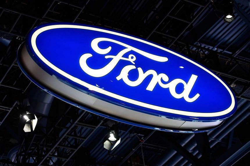 Ford Motor Co (above) and Fiat Chrysler Automobiles NV have announced new investments in the United States.