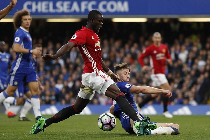 Manchester United and Chelsea have been handed favourable home draws against second-tier opposition in the fourth round of the FA Cup.
