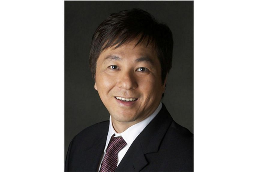 Mediacorp's deputy chief executive officer Chang Long Jong will be quitting the company after three decades to join Singapore-headquartered entertainment company mm2 Asia as its new group chief executive officer.