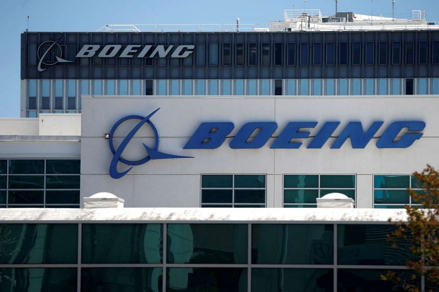 Boeing Co warned on Tuesday (Jan 10) that it will conduct involuntary layoffs of engineers.