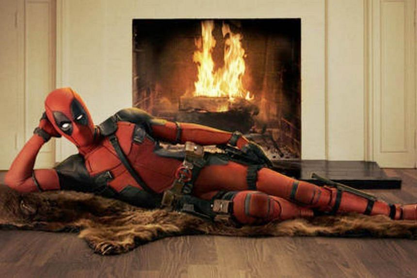 Deadpool is among the Producers Guild Award nominees announced on Tuesday (Jan 10).