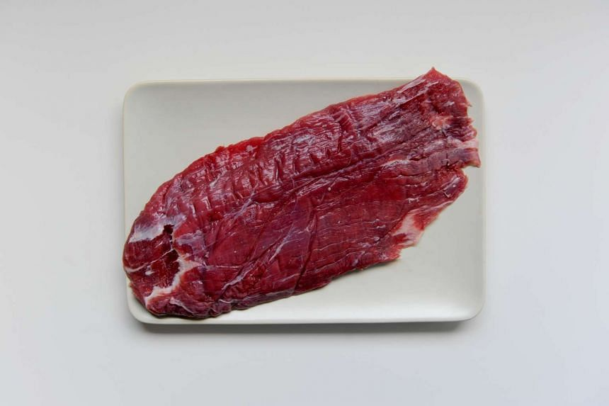 A diet rich in red meat has been linked to a heightened risk of a bowel inflammation called diverticulitis.