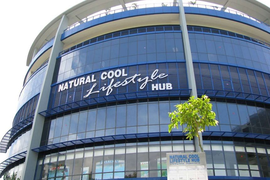 Natural Cool's board has been fighting disgruntled shareholders since last October, including calls for two EGMs to be held in the space of two weeks last month.