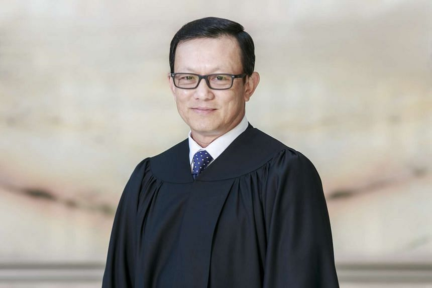 Judicial Commissioner Chua Lee Ming has been appointed a High Court judge with effect from Jan 31.