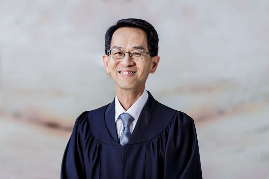 Judicial Commissioner See Kee Oon has been appointed a High Court judge with effect from Jan 31.