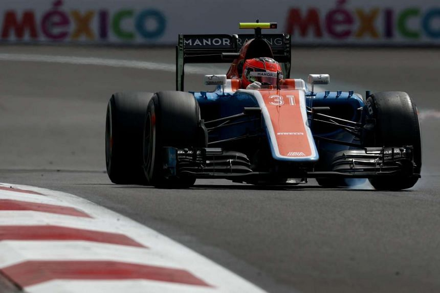 Administrators of the Manor Formula One team have agreed to pay all staff salaries to the end of January.
