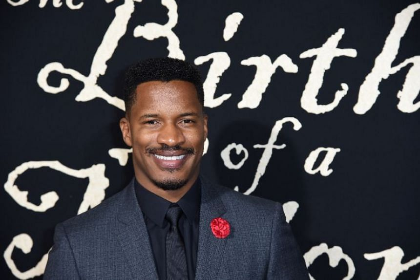 Nate Parker has been nominated for outstanding achievement for a first-time director by the Directors Guild of America.