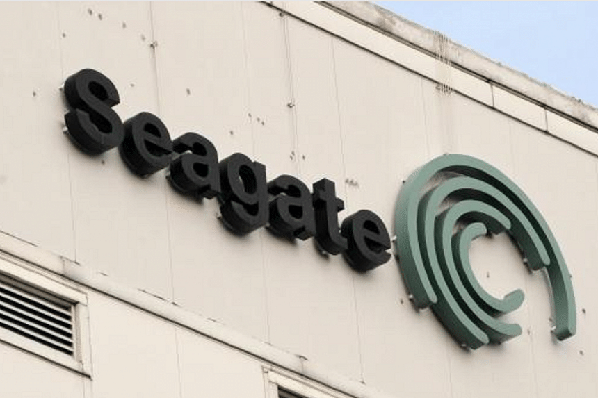 Seagate Technology will lay off more than 2,000 Chinese workers as it shutters a factory in eastern China.