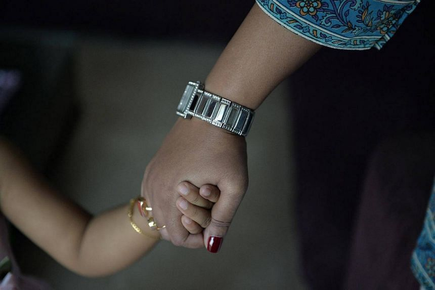Family lawyers welcomed the move, with some saying child maintenance is one of the most rancorous issues argued about in court as there are inconsistencies over how much is needed to raise a child.