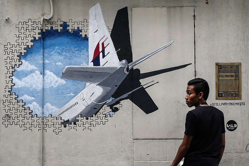 Malaysia has offered a reward to any private company that can find the fuselage of the missing Malaysia Airlines Flight MH370.