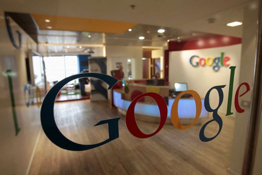 Google had previously submitted some financial statements, but they did not match the tax agency's own assessment of the revenue the company was making in Indonesia.