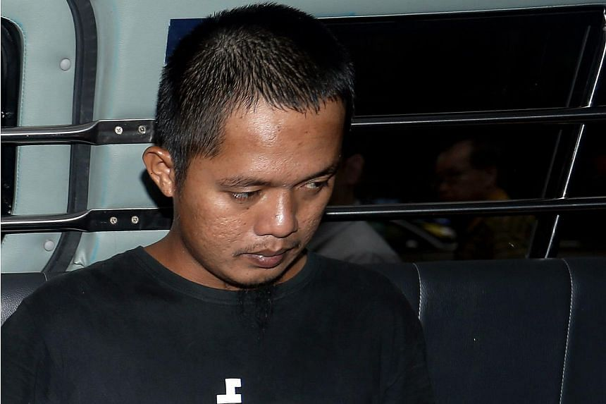 Donny Meluda, a Sarawakian who had been on the run for more than six years following his alleged involvement in the 2010 Kallang slashings was charged with murder on Friday (Jan 20).