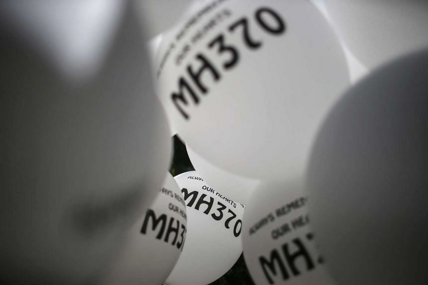 Experts say that they have a fair idea where the wreck of the missing Malaysia Airlines flight MH370 might be located.