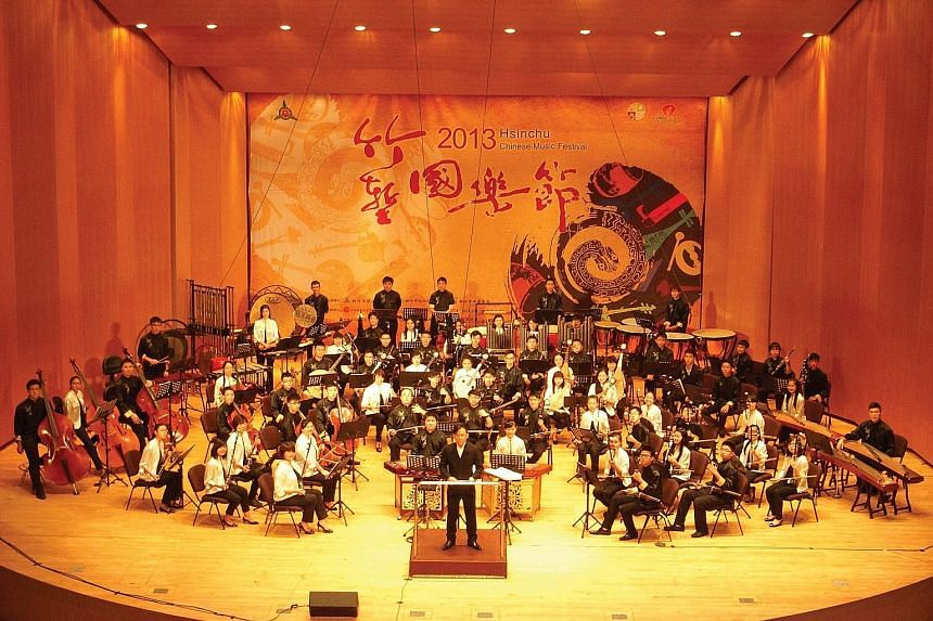 Idea useful asian orchestra youth turns!