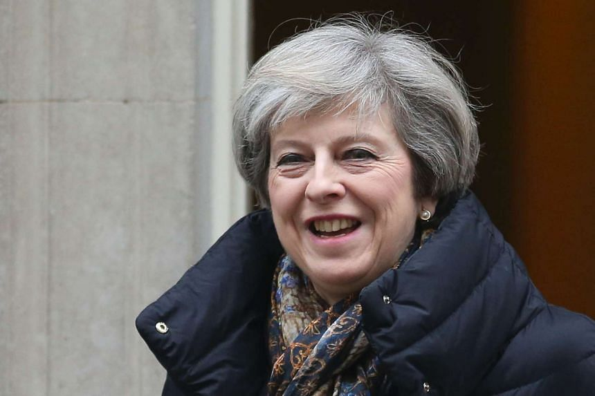 Britain's top court has ruled that Prime Minister Theresa May must seek parliamentary approval to trigger Article 50 of the EU's Lisbon Treaty.