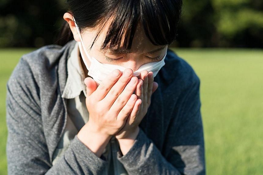 Most people will get around 200 colds in a lifetime.