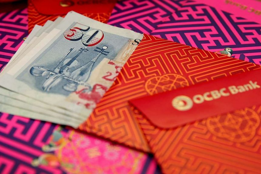 You've done the rounds and counted your hongbao money. The question is: what's the best way to spend it?