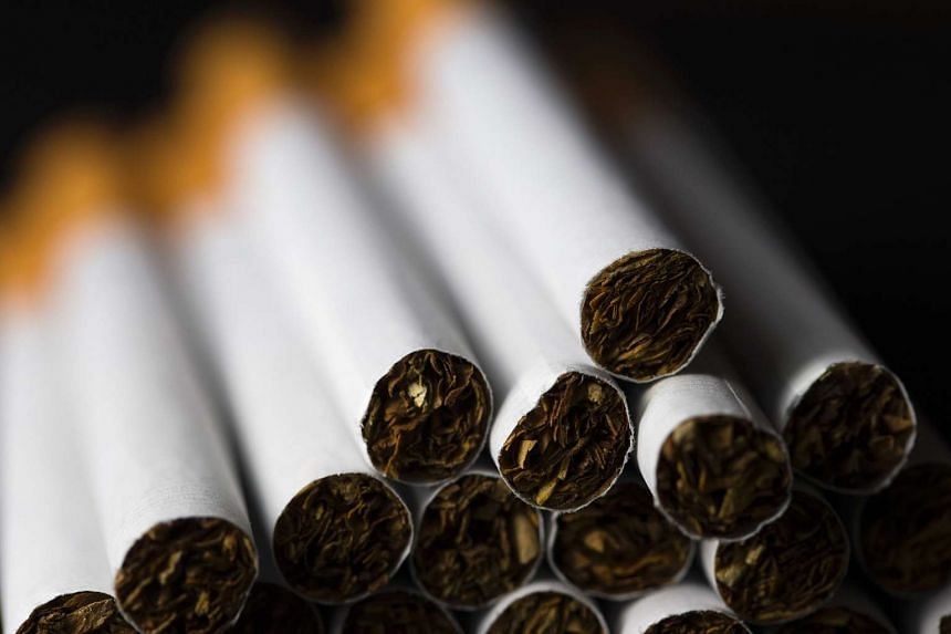 Smoking cost the world economy more than US$1.4 trillion (S$2 trillion) in 2012, a study shows. The team used data from 152 countries representing 97 per cent of the world's smokers in Africa, the Americas, the Eastern Mediterranean, Europe, South- e