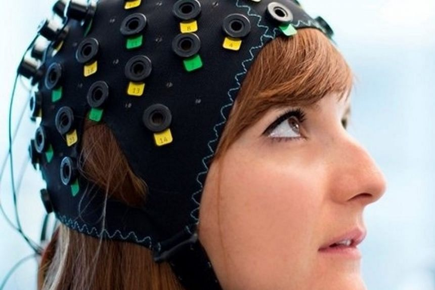 Completely locked-in patients can now communicate.