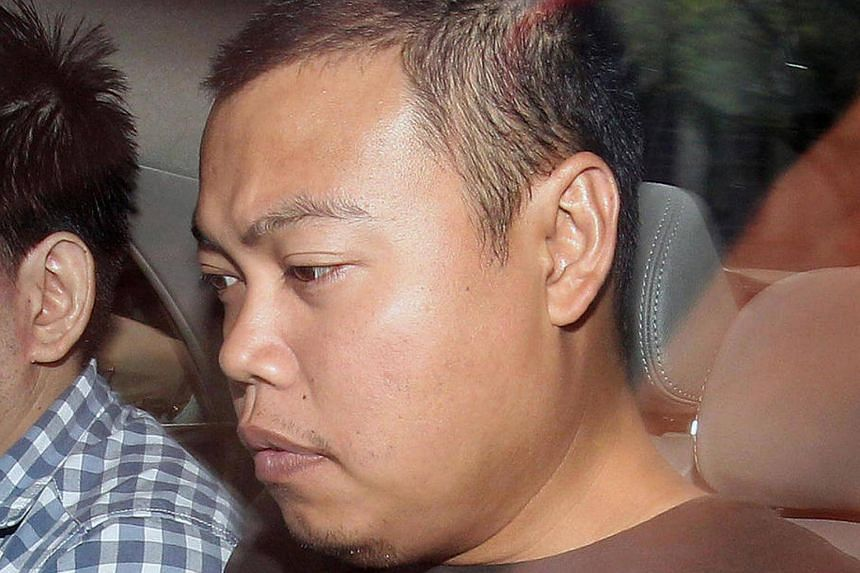 Former policeman Iskandar Rahmat, who appealed against his sentence for the Kovan double murder, is expected to find out if he can escape the hangman's noose today.