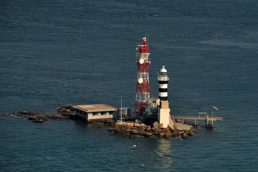 Malaysia has applied to the International Court of Justice (ICJ) for a revision of its 2008 judgment which found that sovereignty over Pedra Branca belonged to Singapore.