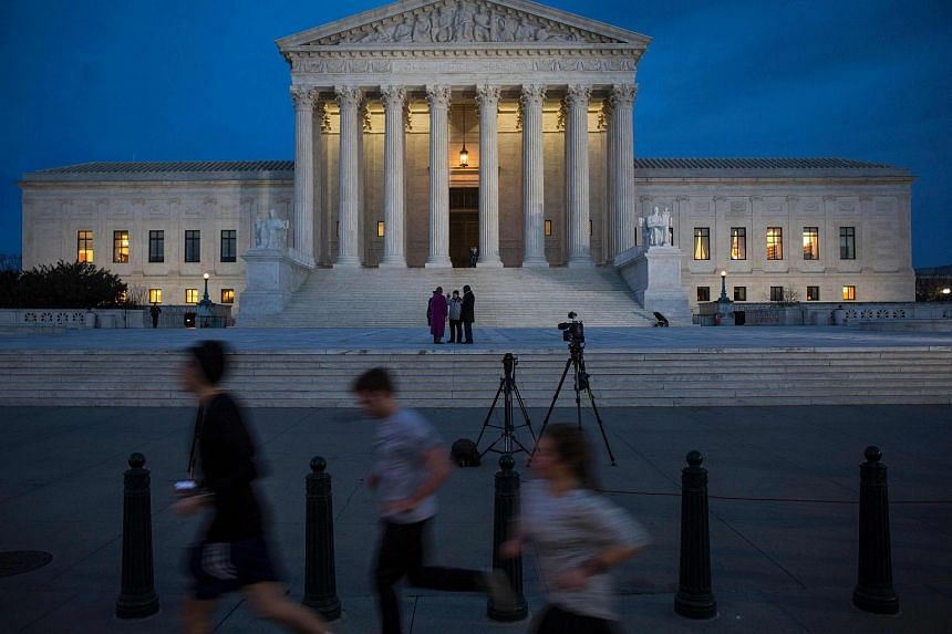 With the appeals court upholding the judge's ruling, the case could go to the Supreme Court.
