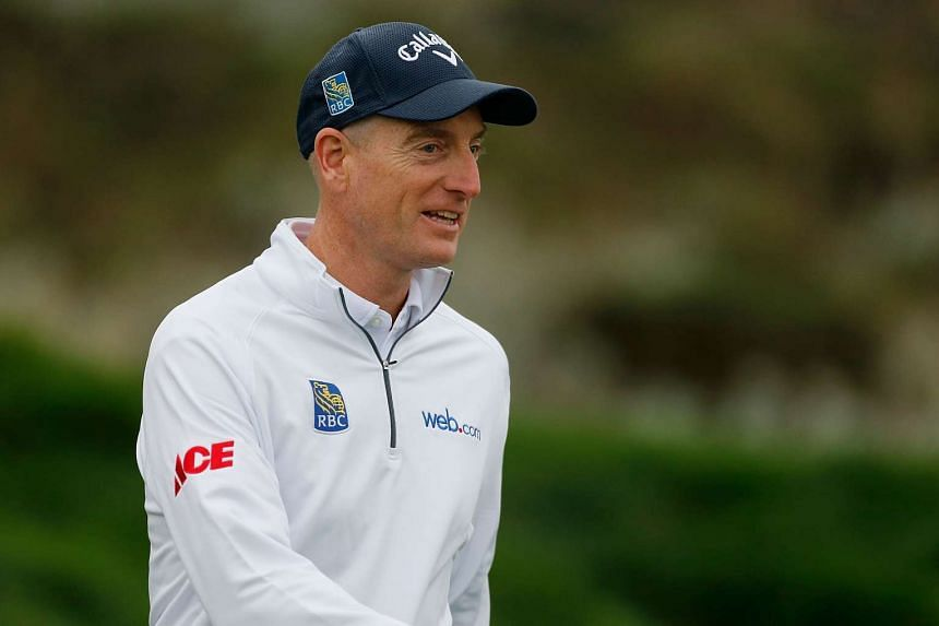 US Ryder Cup captain Jim Furyk has tweaked the selection process for his team.