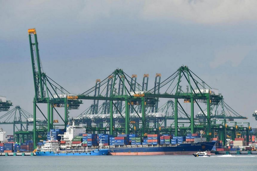 Singapore must remain plugged into global trade and its people need to gain better knowledge of regional markets as the Republic embarks on the next phase of growth.