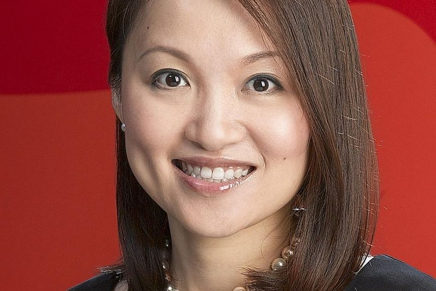DBS Bank's Ms Tok has seen more buyers returning to the market. She notes developers sold 20 per cent more units from 2015. Cushman & Wakefield's Ms Li observes that improvement in transactional activity is the highest in the Core Central Region. SLP