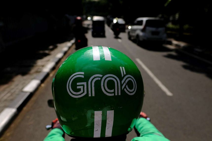 Grab is set to buy Indonesian start-up Kudo for over US$100 million (S$141.9 million).