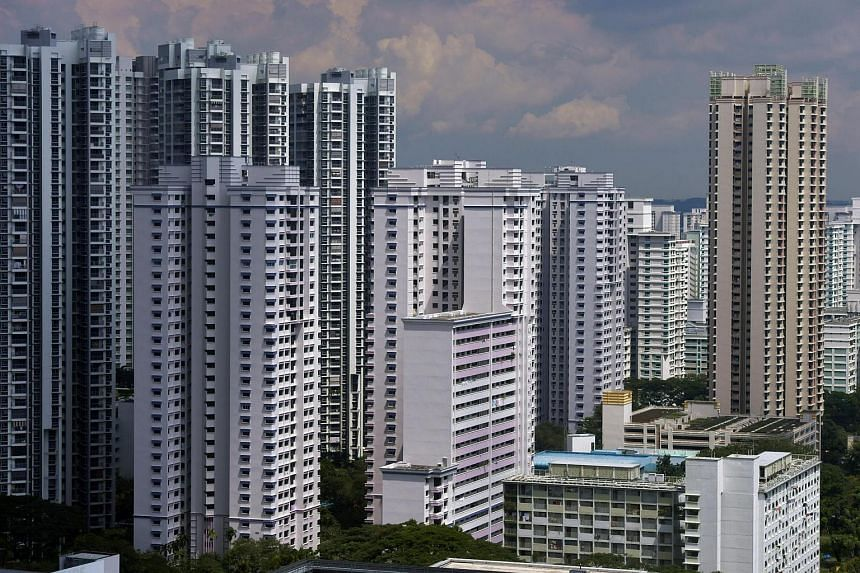 The guidelines around a new category of private homes for short-term rentals will become clearer in the coming months, with the Government set to engage both industry stakeholders and the public in the second quarter of this year.