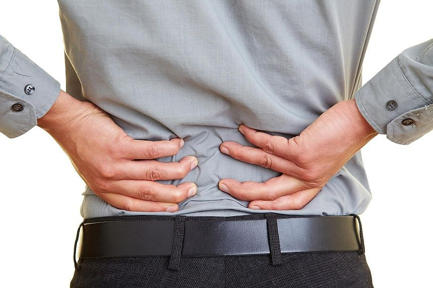 The US is facing an epidemic of opioid addiction that often begins with a prescription for ailments like back pain.