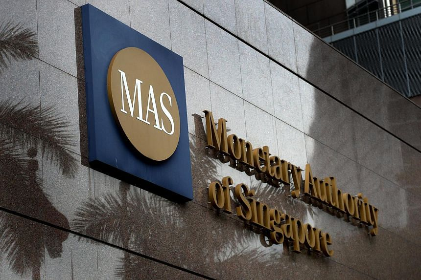 The Monetary Authority of Singapore's proposed changes include relaxing limits on the ability of finance companies to offer unsecured loans.