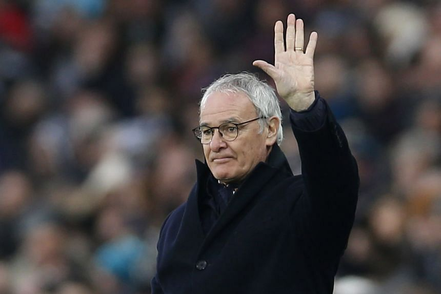 Leicester City manager Claudio Ranieri's relationship with his players is understood to have deteriorated during a woeful run of form.