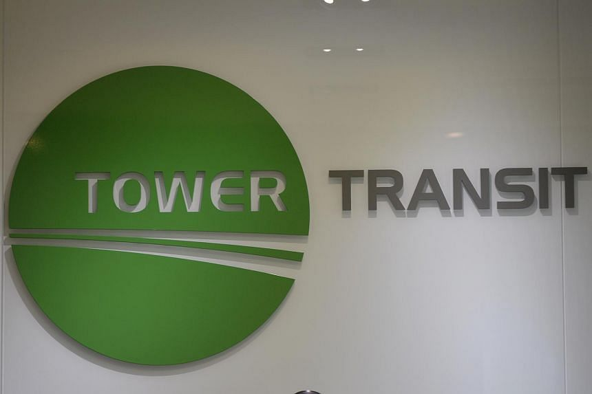 Bus company Tower Transit had to rescind six employment contracts after they said they hired more bus captains than they had openings.