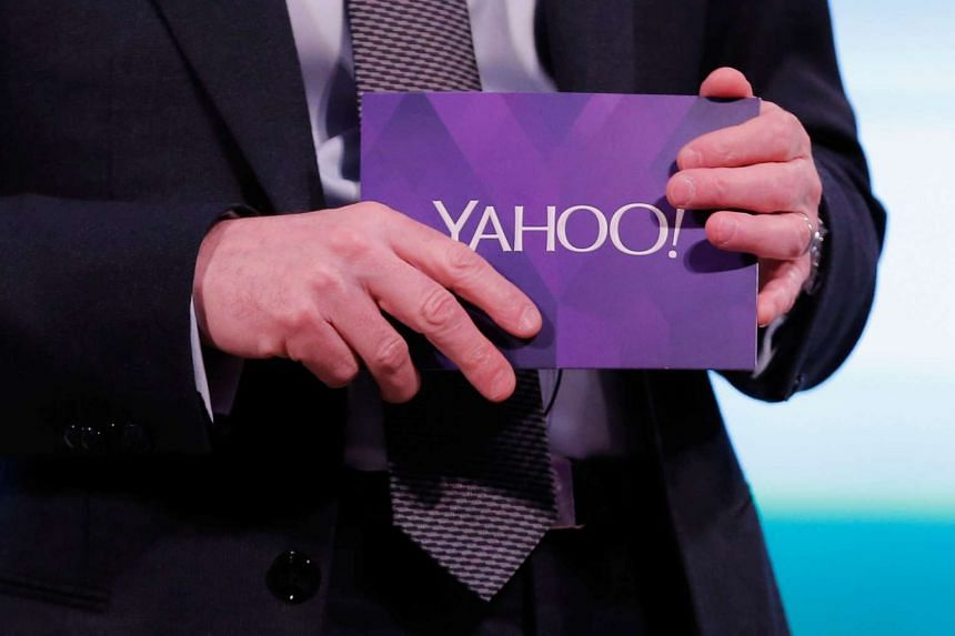 """Yahoo is notifying all potentially affected users and that it has """"invalidated"""" the forged cookies."""