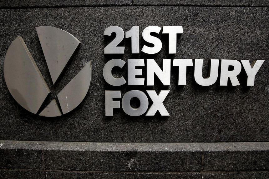 Fox has been plagued by reports of alleged sexual harassment in its ranks since last summer, when former anchor Gretchen Carlson filed a lawsuit against former Fox News' chief executive Roger Ailes.