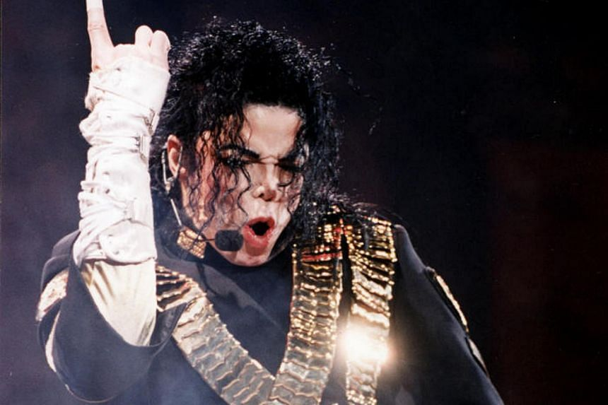 Michael Jackson's Thriller, the biggest album in history, on Thursday notched up another mark as it was certified as selling 33 million copies in the United States.