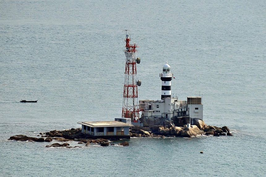 A team of international and local legal experts has been assembled to represent Malaysia which is seeking to revise the ruling of the International Court of Justice (ICJ) over Pulau Batu Puteh, also known as Pedra Branca in Singapore.