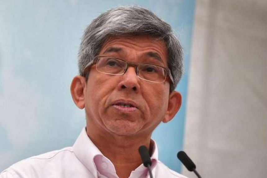 The number of haj places for pilgrims from Singapore will be increased to 800 this year, Minister-in-charge of Muslim Affairs Yaacob Ibrahim said.
