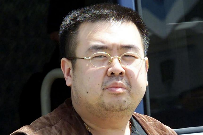 Last Monday's murder - first reported in South Korea on Tuesday and widely believed to have been a hit ordered by Pyongyang - has sparked concern about what the brash and unpredictable North Korean leader may do next.