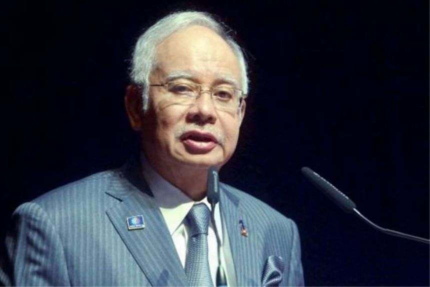 Malaysian Najib Razak's defence team argued that he is not a public officer in his capacity as the Prime Minister and Finance Minister.