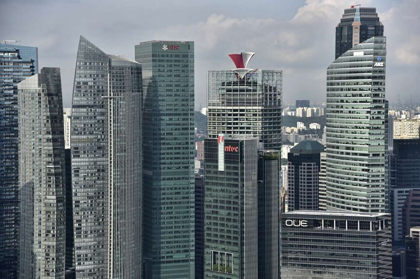 The Singapore Business Federation is disappointed with Budget 2017's short-term measures announced by Finance Minister Heng Swee Keat, but it welcomes the long-term measures.