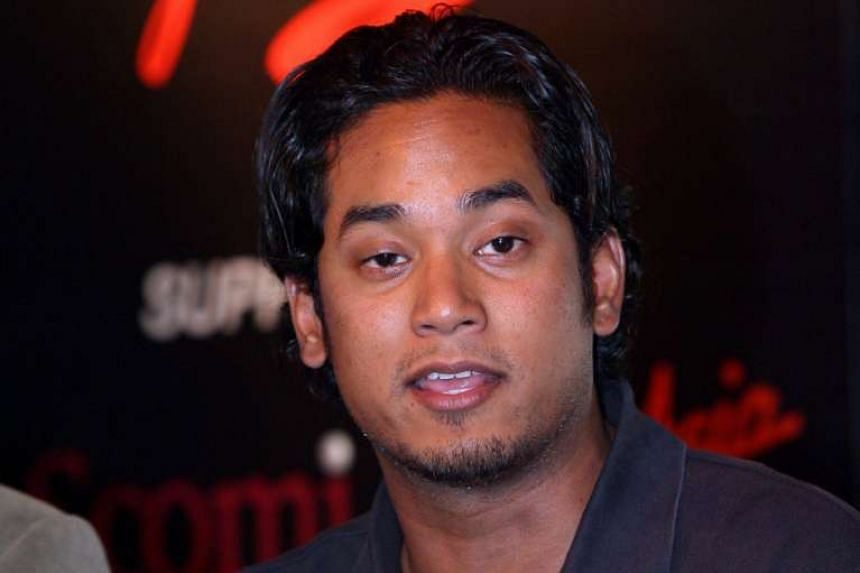 Malaysia's Youth and Sports Minister Khairy Jamaluddin said the Football Association of Malaysia (FAM) will also seek the opinion of the AFC before deciding to go to North Korea.