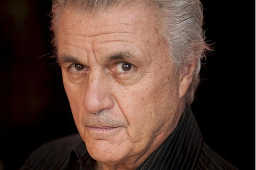 Oscar-winning novelist John Irving has taken aim at United States President Donald Trump over the latter's threat to LGBT and abortion rights as well as religious-based bigotry.